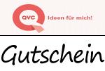 Rabatt bei QVC