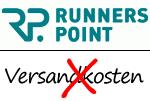 Versandkostenfrei bei Runnerspoint