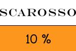 Scarosso 10 Prozent Gutscheincode