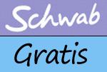Gratis-Artikel bei Schwab