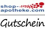 Rabatt bei Shop-Apotheke