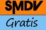 Gratis-Artikel bei SMDV