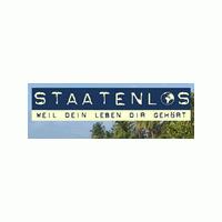 Staatenlos Logo
