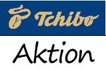 Tchibo.ch aktion Gutschein