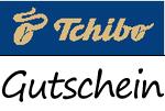 Tchibo.ch rabatt Gutschein