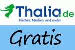 Gratis-Artikel bei Thalia