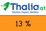 Thalia.at prozent_13_P Gutschein