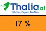 Thalia.at 17 Prozent Gutscheincode