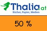 Thalia.at prozent_50_P Gutschein