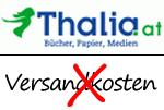 Thalia.at versandkostenfrei Gutschein