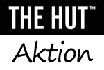 Aktion bei The-Hut