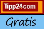 Gratis-Artikel bei Tipp24