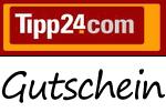 Rabatt bei Tipp24