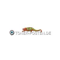 Toner-Posten Logo