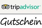 Rabatt bei Tripadvisor