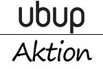 Aktion bei Ubup