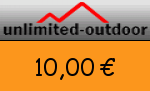 Unlimited-Outdoor 10,00 Euro Gutscheincode