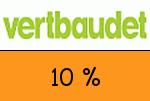 Vertbaudet 10 Prozent Gutscheincode
