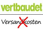 Versandkostenfrei bei Vertbaudet.ch