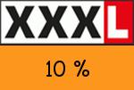 XXXLShop 10 Prozent Gutscheincode
