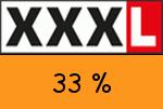 XXXLShop 33 Prozent Gutscheincode