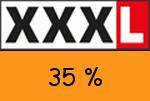 XXXLShop 35 Prozent Gutscheincode