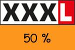 XXXLShop 50 % Gutscheincode