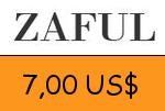 Zaful 7,00 US Dollar Gutscheincode