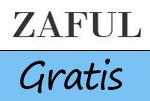 Gratis-Artikel bei Zaful