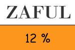 Zaful 12 Prozent Gutscheincode