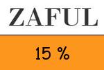 Zaful 15 % Gutscheincode