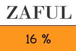 Zaful 16 Prozent Gutscheincode