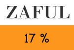 Zaful 17 Prozent Gutscheincode