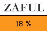 Zaful 18 Prozent Gutscheincode