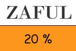 Zaful 20 Prozent Gutschein