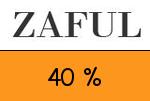 Zaful 40 Prozent Gutschein