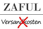 Versandkostenfrei bei Zaful