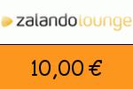 Zalando-Lounge 10,00 Euro Gutscheincode