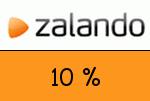 Zalando 10 Prozent Gutschein