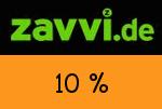 Zavvi 10 Prozent Gutscheincode