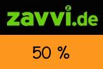 Zavvi 50 % Gutscheincode