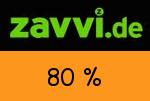 Zavvi 80 Prozent Gutschein