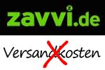 Versandkostenfrei bei Zavvi