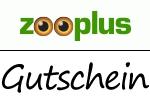 Rabatt bei Zooplus