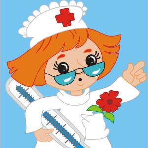 Berufsunfähigkeitsversicherung Vergleich Krankenschwester