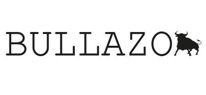 Bullazo