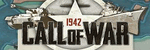 Call of War Gutschein